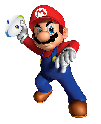 File:Mario playing Rugby.png