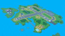 Pilotwings-0