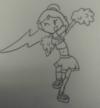 PokemonAnimaJouliette