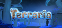 TerrariaBanner
