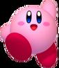 104px-KWii Kirby