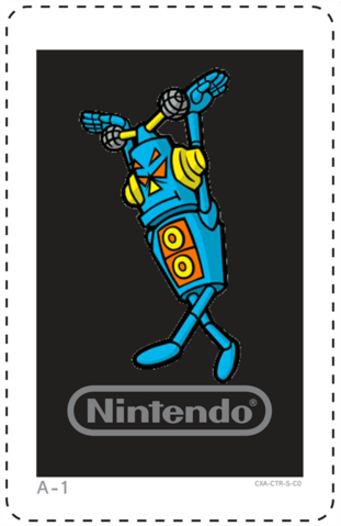 File:AR 3DS kaart Mike.png