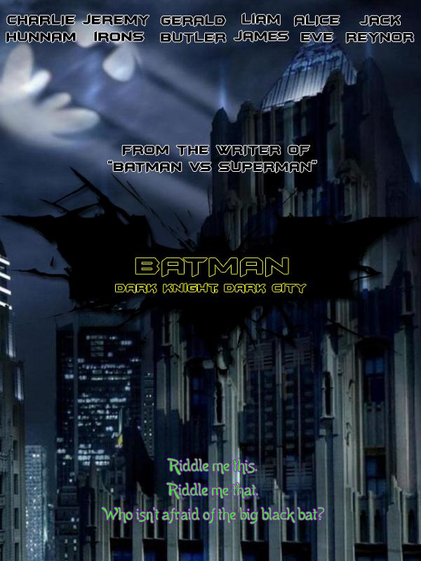 BatmanMovieTeaserPoster