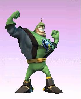 File:Captain qwark.jpg