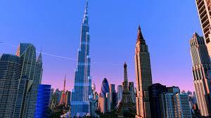 File:Cities 2.jpg