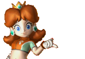 File:Daisy 6.png
