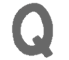 Doug Symbol