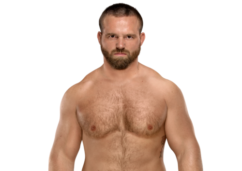 IconDash Wilder