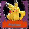 SSBGF Pikachu Tier