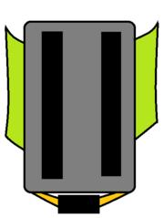 Toaster Goon