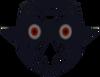 All-Night Mask