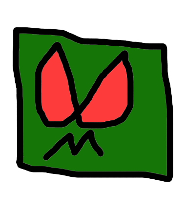 File:HazzyGreen.png