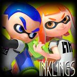 InklingsDLCBox