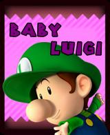 File:MKThunder-BabyLuigi.png