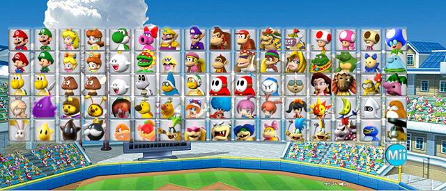 File:MarioBaseball3DSRoster.png