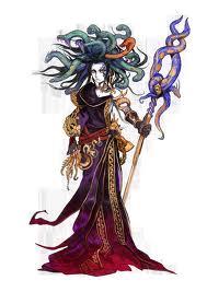 File:Medusa - Nintendo All-Stars.jpg