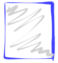Reflectionspirit