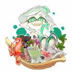 Sea Food Marie