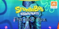 SpongeBob SquarePants - The Idiot Box