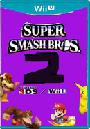 Super Smash Bros. 2