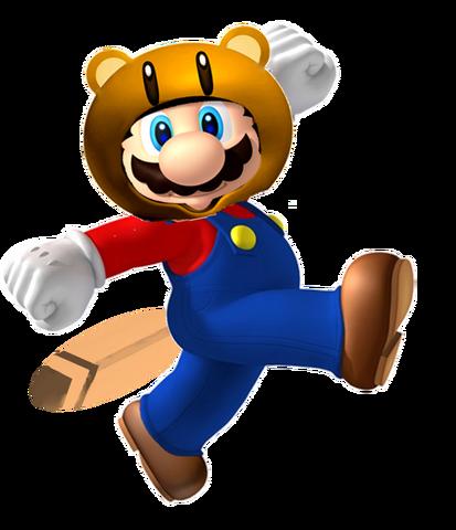 File:Tanooki Mario.png