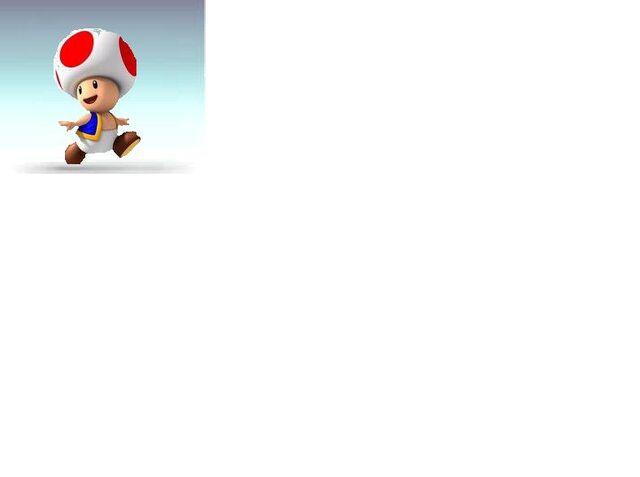 File:Toad brawl.jpg