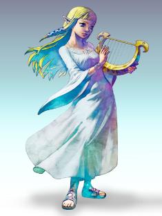 File:Zelda SSbD.png
