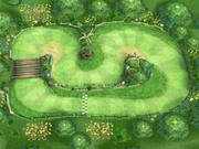 250px-GRASS