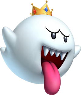 File:266px-King boo mmwii.png