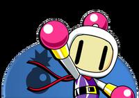 BombermanIcon NPD!
