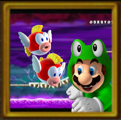 File:Here comes the Frog.png