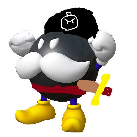 File:MP9 Big Bob-omb Bust.png