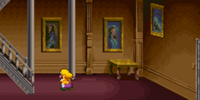 Wario in Clock Tower/Chapter 2