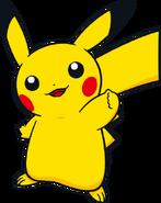PikachuCP