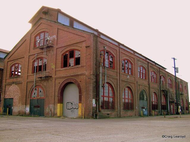 File:Railyard-Buildings-7-742577.jpg