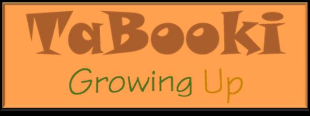 File:TaBooki Logo.png