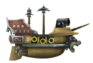 File:300px-Airship Yakonts.png