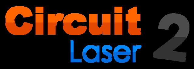 File:Circuit Laser 2 Logo.png