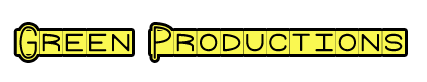 FCSGreenProductions