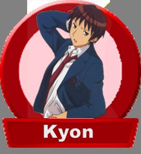 File:KyonSelection.png