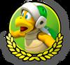 MK3DS HammerBro icon