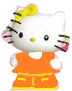Mimmy