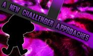 ANewChallengerApproachesTemplate MysteriousCharacter3
