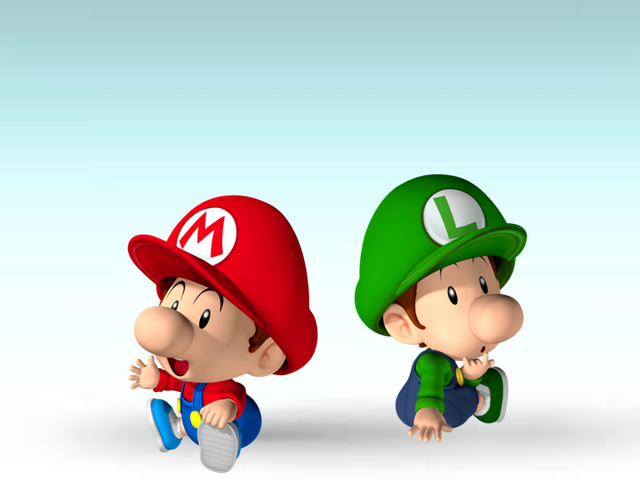 File:Baby Bros .png
