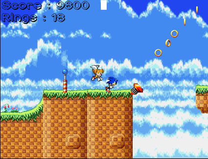 File:Dream Hill Zone (Sonic & Tails).jpg