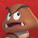 Goomba Board Warriors