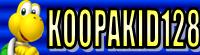 KOOPAKID1228