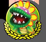 File:MK3DS DinoPiranha icon.png