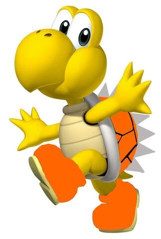 File:Spiny Koopa.jpg