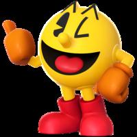 200px-Pac-ManSSB4